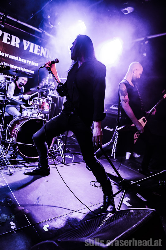 Death The Leveller