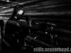 stills.eraserhead.at Pictures