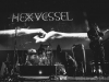 04 Hexvessel-IMG_9660