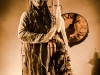 06 Heilung-IMG_9868