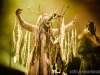 06 Heilung-IMG_9917