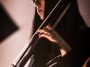 07 Mono & Jo Quail Quartet-4X7A1652