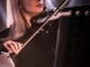 07 Mono & Jo Quail Quartet-4X7A1660