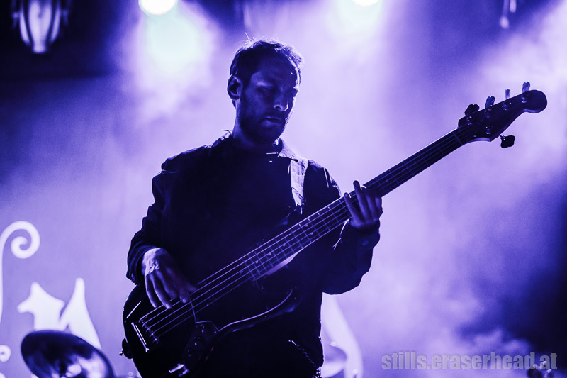 15 Opeth4X7A7782