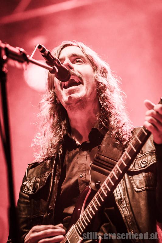 15 Opeth4X7A7792