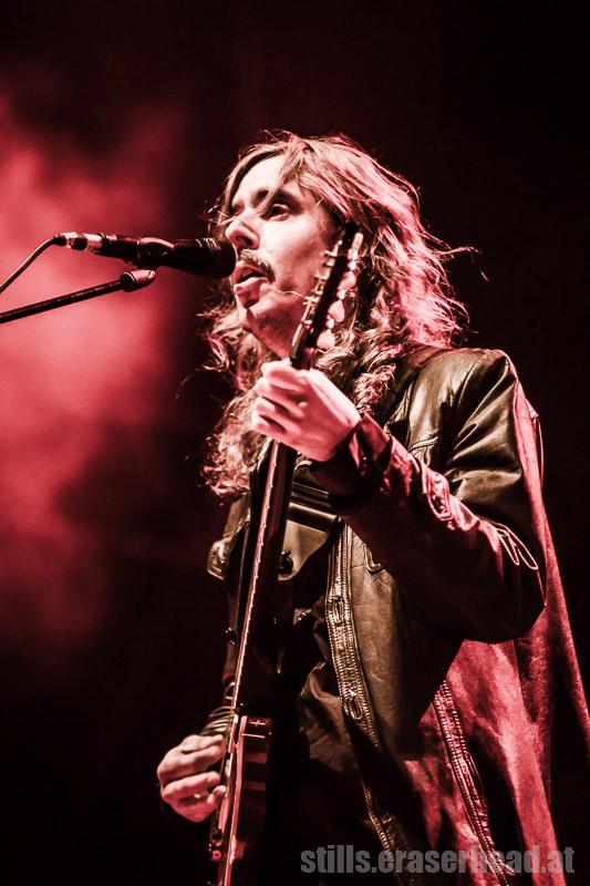 15 Opeth4X7A7807