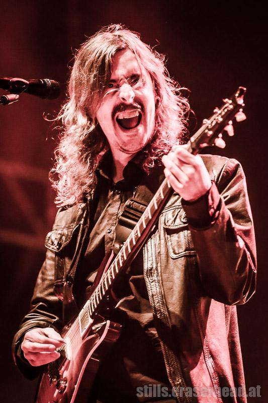 15 Opeth4X7A7811