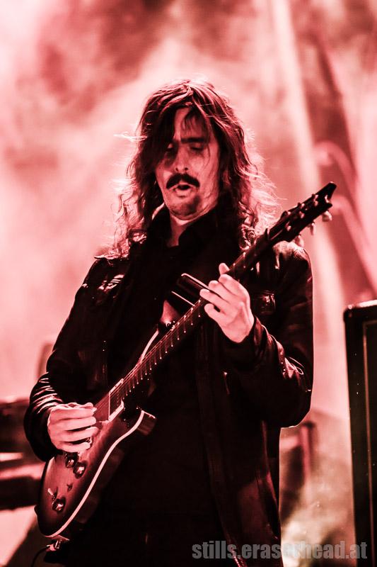 15 Opeth4X7A7843