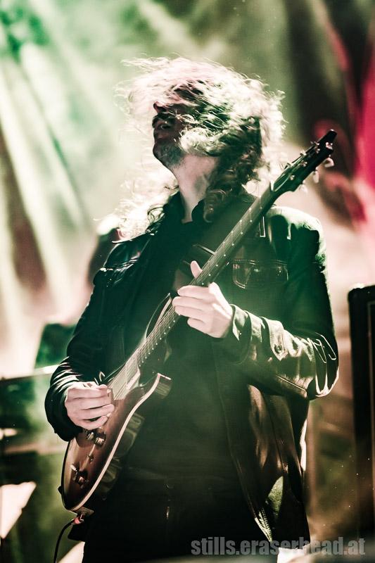 15 Opeth4X7A7847