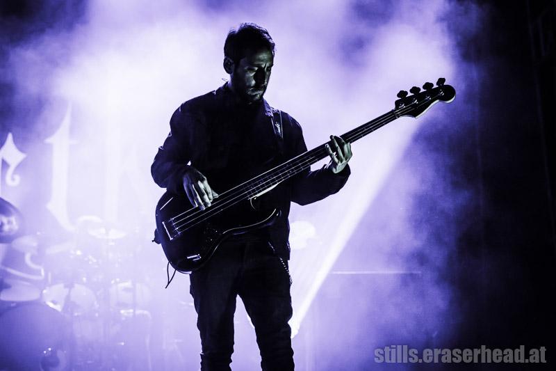 15 Opeth4X7A7863
