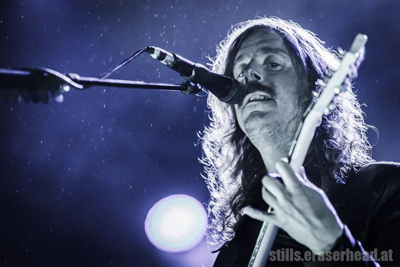 15 Opeth4X7A7874