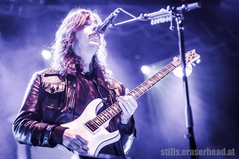 15 Opeth4X7A7891