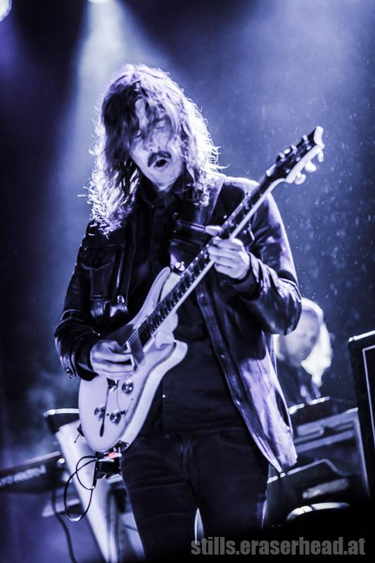 15 Opeth4X7A7902