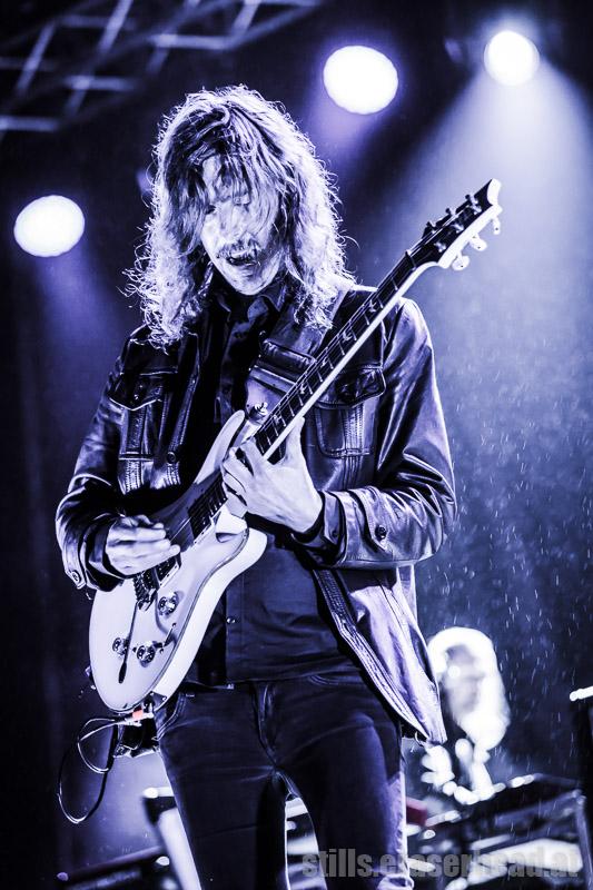 15 Opeth4X7A7904