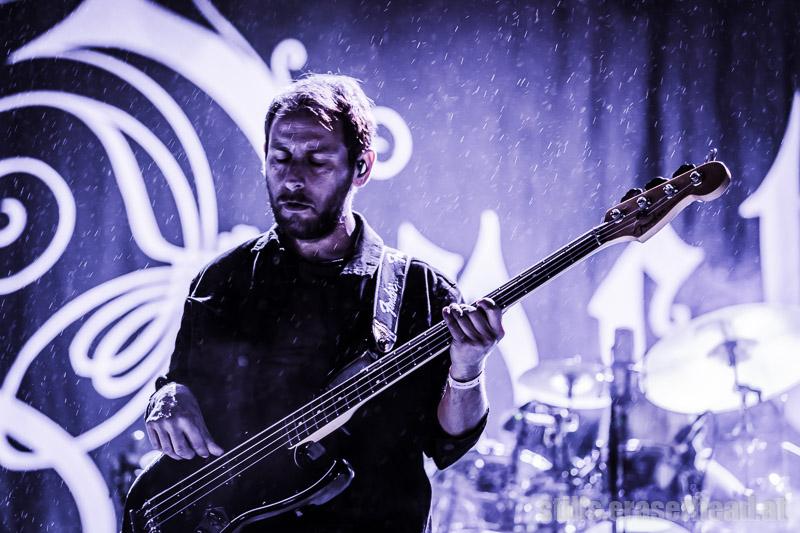 15 Opeth4X7A7910