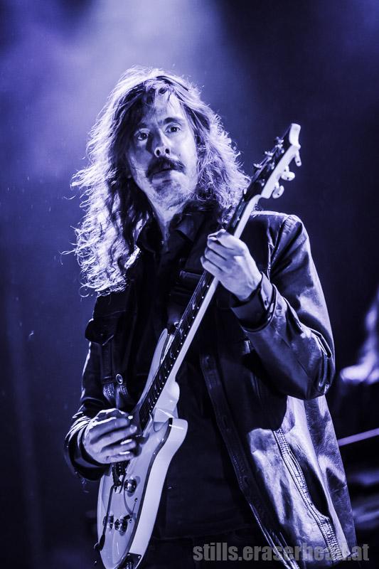 15 Opeth4X7A7925