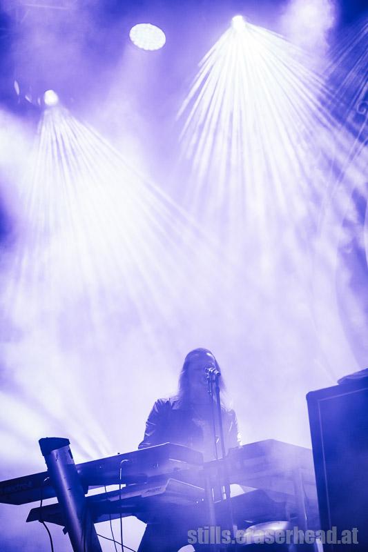 15 Opeth4X7A7927
