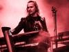 15 Opeth4X7A7818