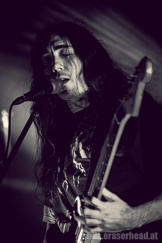 03 Alcest-IMG_7515