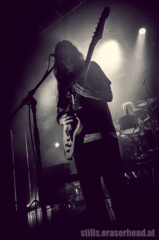 03 Alcest-_X7A4035