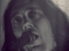03 Alcest-IMG_7434