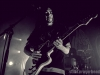 03 Alcest-_X7A4070