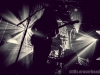 03 Alcest-_X7A4079