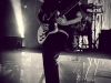 03 Alcest-_X7A4198