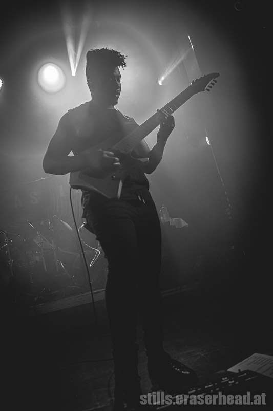 03 Animals as Leaders-IMG_3706