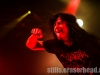 anthrax_IMG_6234
