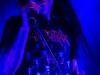anthrax__B1A6138