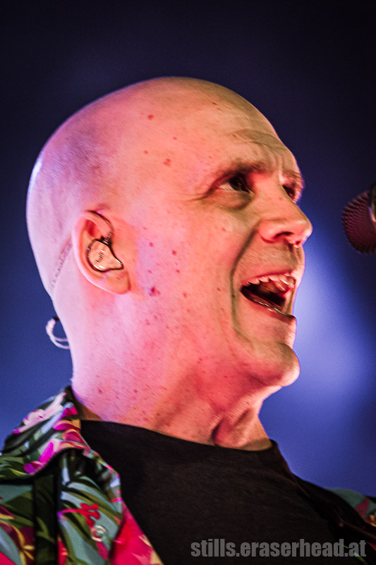 02 Devin Townsend-IMG_5347
