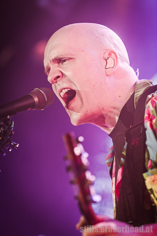 02 Devin Townsend-IMG_5418