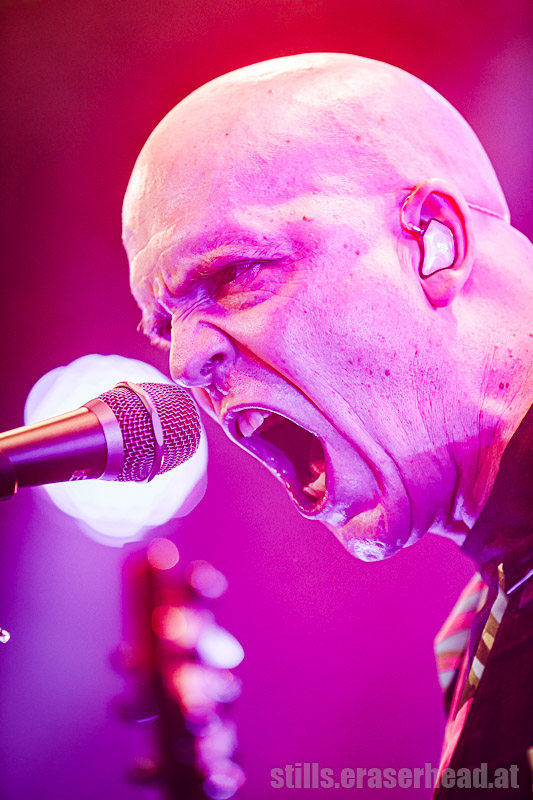 02 Devin Townsend-IMG_5423
