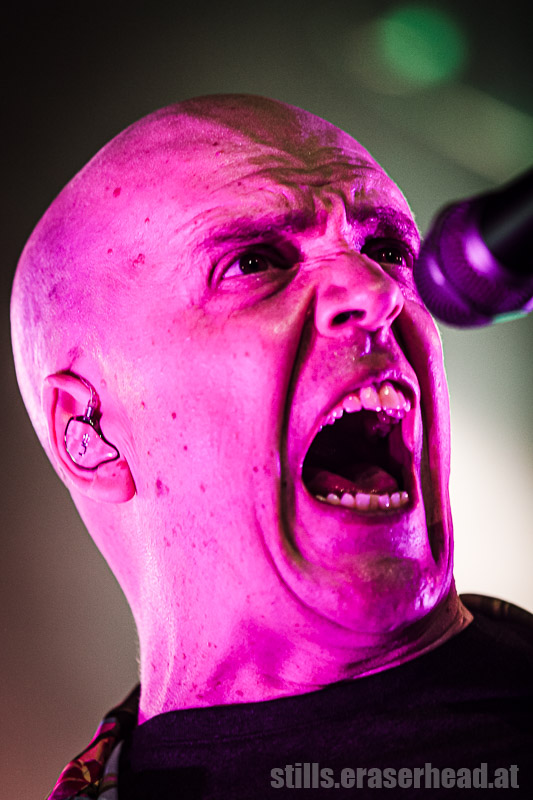 02 Devin Townsend-IMG_5460