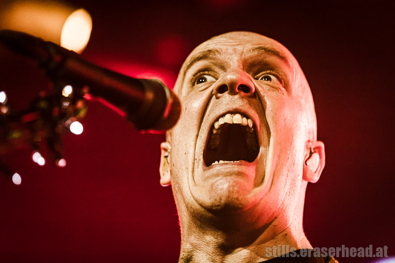 02 Devin Townsend-IMG_5492