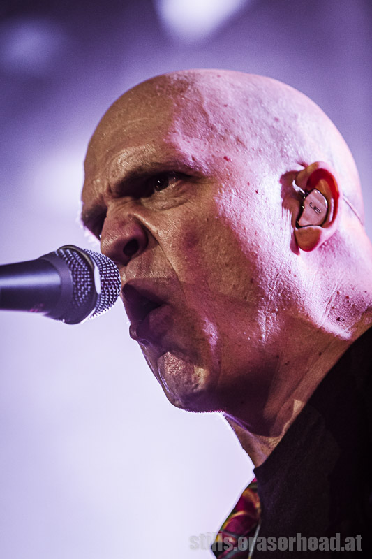 02 Devin Townsend-IMG_5496
