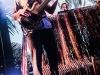 02 Devin Townsend-4X7A5070