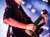 02 Devin Townsend-IMG_5355
