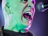 02 Devin Townsend-IMG_5446