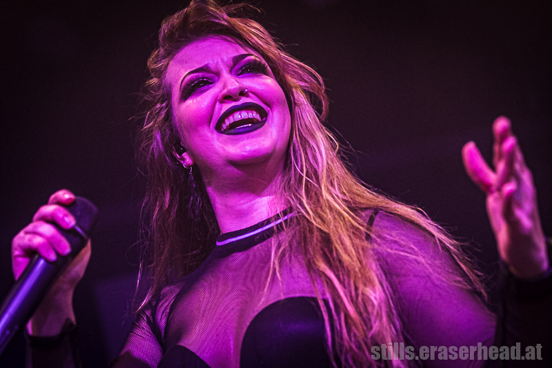 03 The Agonist-IMG_5774