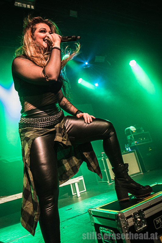 03 The Agonist-_X7A8500