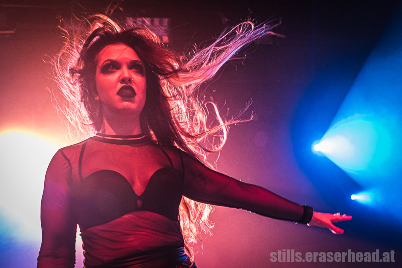 03 The Agonist-_X7A8544