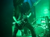 03 The Agonist-_X7A8419