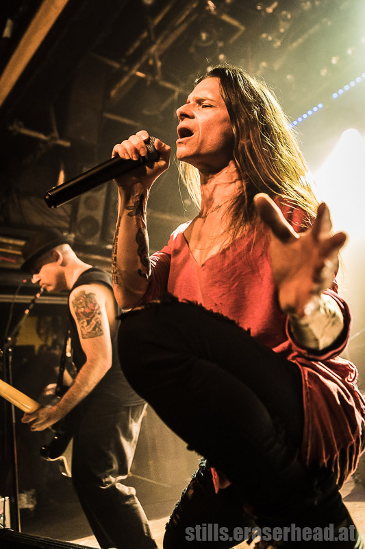 03 Life Of Agony-4X7A3052