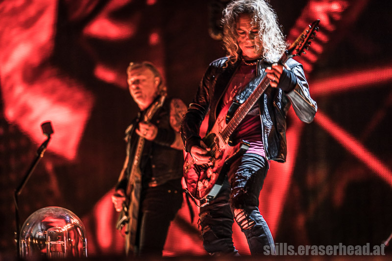 03 Metallica-4X7A3031