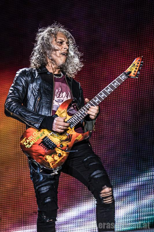 03 Metallica-4X7A3091