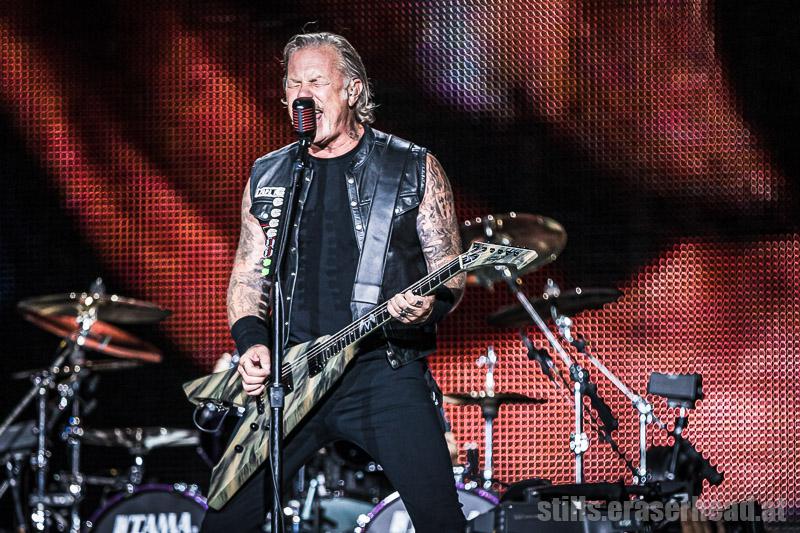 03 Metallica-4X7A3148
