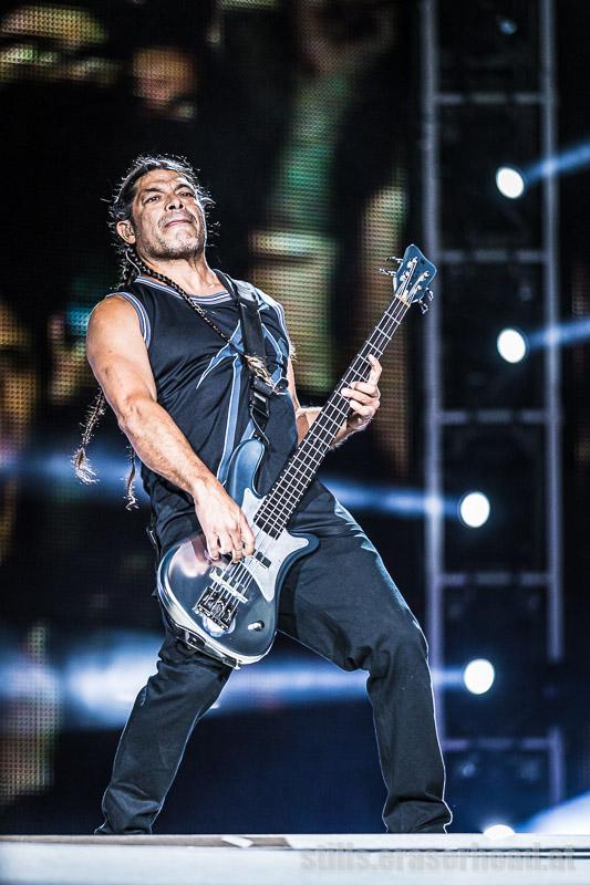 03 Metallica-4X7A3161