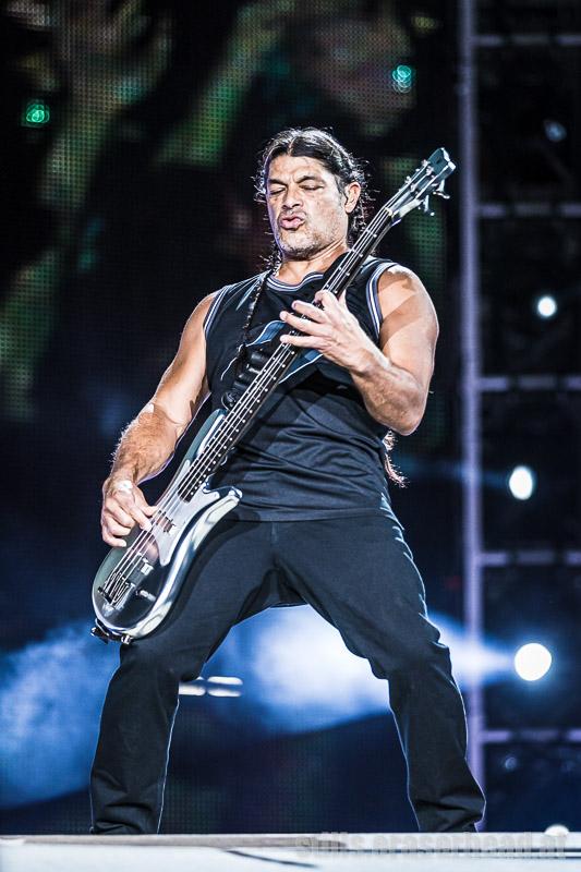 03 Metallica-4X7A3164